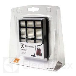 Electrolux EF 147 HEPA Filter