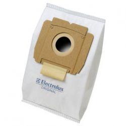 Electrolux ES51 porzsák