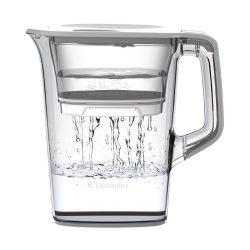 Electrolux AquaSense™ vízszűrő kanna
