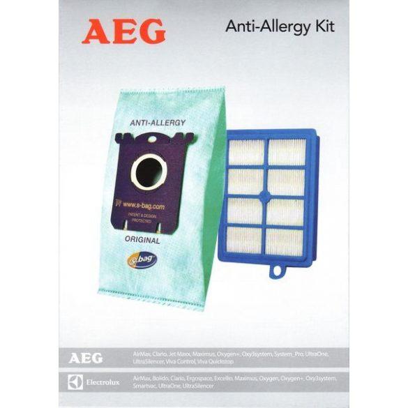AEG Anti-Allergy Kit