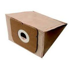 Menalux 1002p papír porzsák