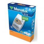 Menalux 2112 porzsák