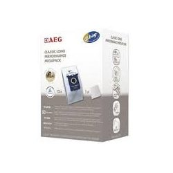 AEG GR201M S-Bag porzsák CLASSIC LONG PERFORMANCE MEGAPACK