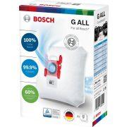 Bosch-Siemens BBZ41FG ALL porzsák