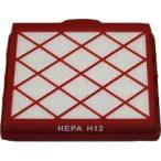 LUX-Electrolux Hepa H12 szűrő