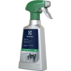 Sütő tisztító spray