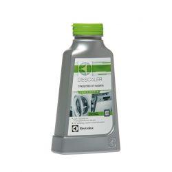 Vízkőtelenítő (mosó- és mosogatógépekhez)