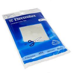Electrolux EF1 szűrő