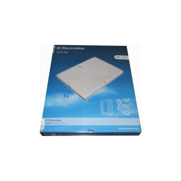 Electrolux EF108W HEPA filter