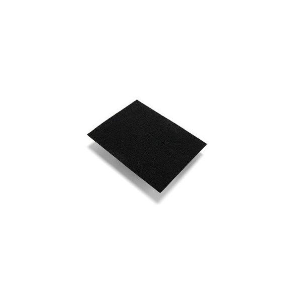 Electrolux EF109 carbon filter