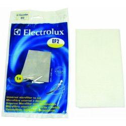 Electrolux EF2 szűrő