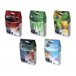 Electrolux porszívó illatosító