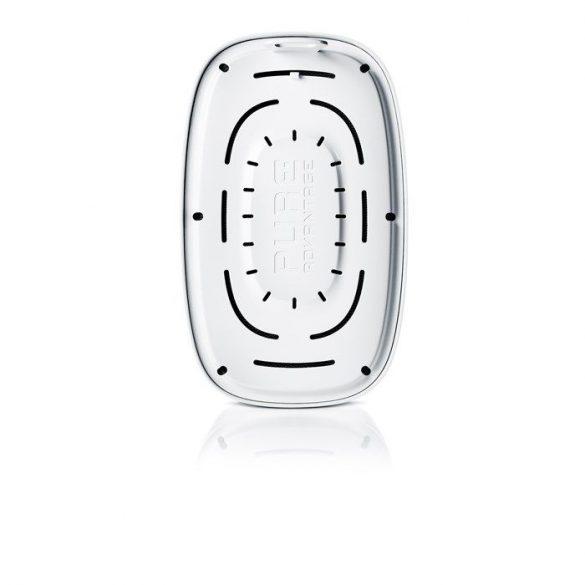Electrolux PureAdvantage™ vízszűrő patron
