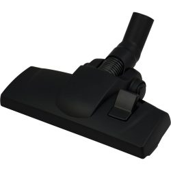 Univerzális kombinált porszívófej ECO átkapcsolható, Uni 35 mm, 32 mm-es adapterrel