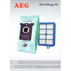 AEG Anti-Allergy Kit