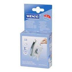 Wenko vízkőmentesítő