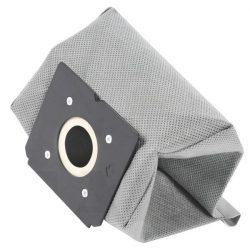 Menalux 1002T textil porzsák