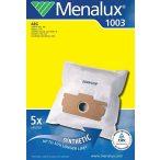 Menalux 1003 porzsák