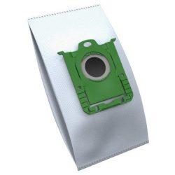 Menalux 1800 S-Bag porzsák