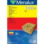 Menalux 1803P porzsák