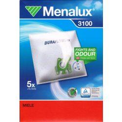Menalux 3100 porzsák