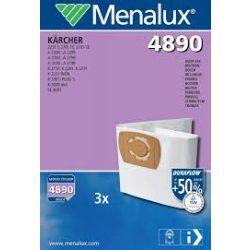 Menalux 4890 porzsák